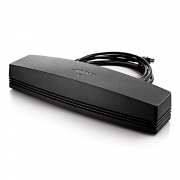 Adaptador Bose SoundTouch Wireless Adapter II