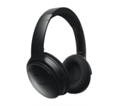 Auscultadores Bose Wireless QC 35
