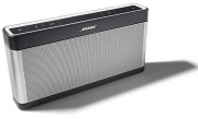 Bose Soundlink III Wireless
