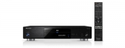 Leitor Blu-Ray Pioneer 3D BDP-LX55