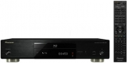 Leitor Blu-Ray Pioneer 3D BDP-450