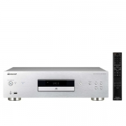 Leitor CD Pioneer PD-30